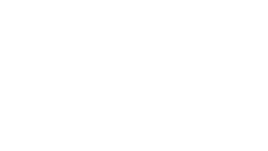 Technology & Cost performance